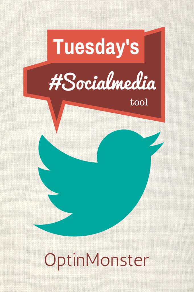 Social Media Tool (2)
