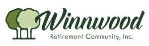 Winnwood_logo2015