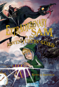 sam-front-cover
